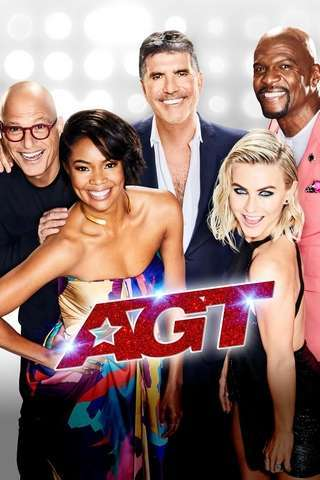 americas_got_talent_s14_default