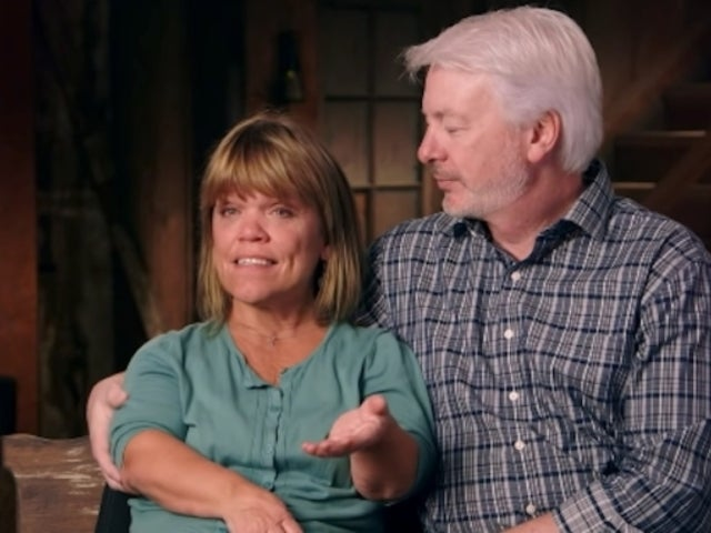 'Little People Big World': Amy Roloff Discusses Devastating Experiences With Bullying in New Clip