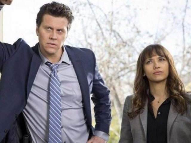 'Angie Tribeca' Canceled After Four Seasons at TBS