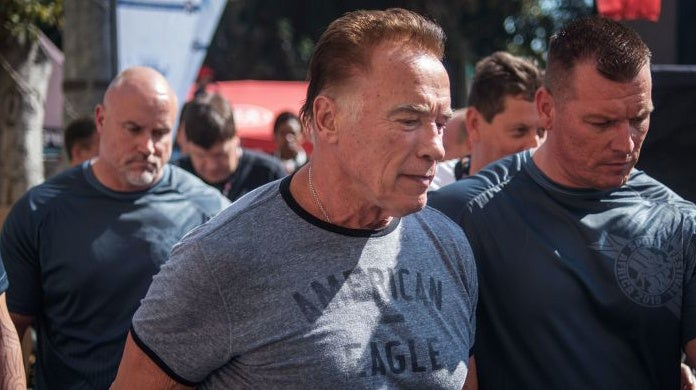 arnold_schwarzenegger_kicked_south_africa