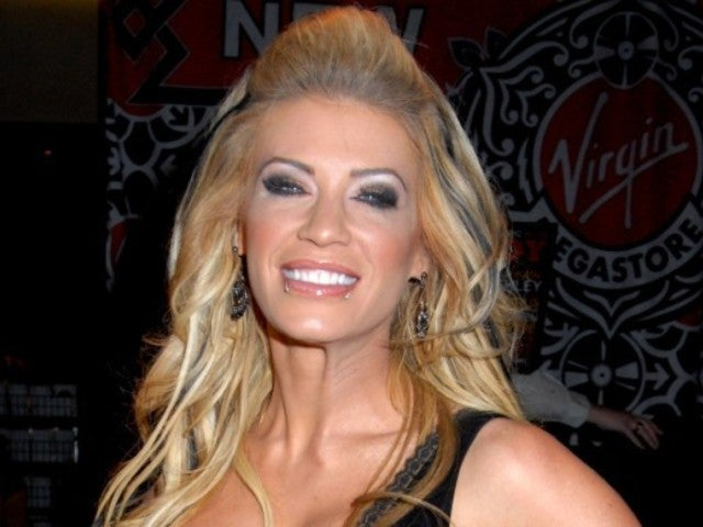 Ashley Massaro, Playboy Model and WWE Superstar, Reportedly Died by Suicide