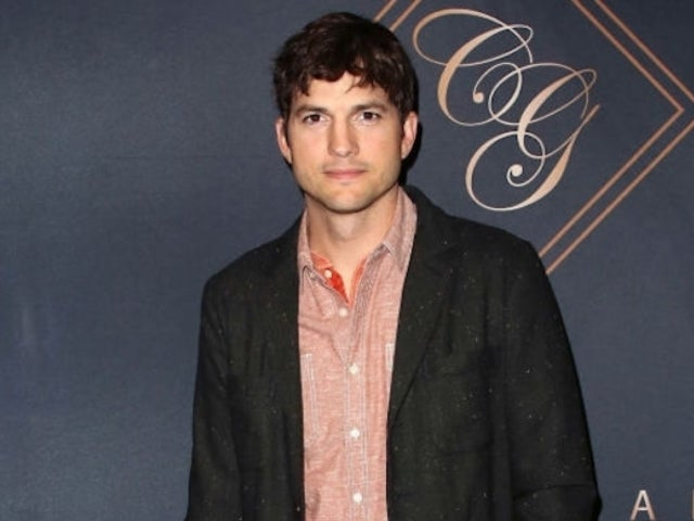 Ashton Kutcher to Testify in Trial of Alleged Serial Killer 'Hollywood Ripper'