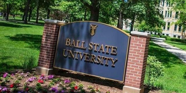 ball-state-university-campus