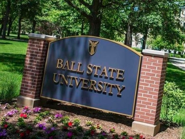 7 Shot Near Ball State University Campus, Suspect Arrested