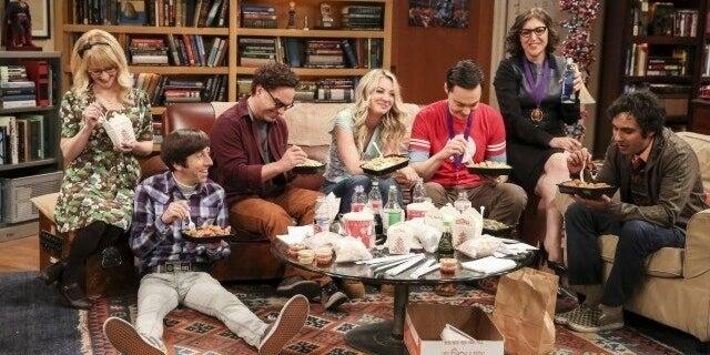 BBT-final-scene-CBS