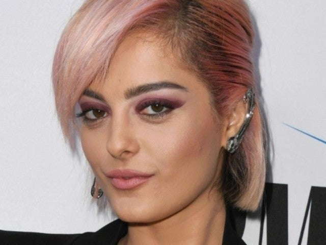 Bebe Rexha Denounces Photoshop Again After Un-Retouched Beach Photo: 'I Love My Body'