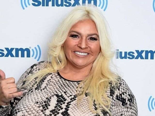 Beth Chapman's Daughter Bonnie Reveals 'Animal Crossing: New Horizons' Memorial to Her