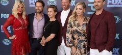 'BH90210': Jennie Garth Teases What to Expect From Upcoming Reboot
