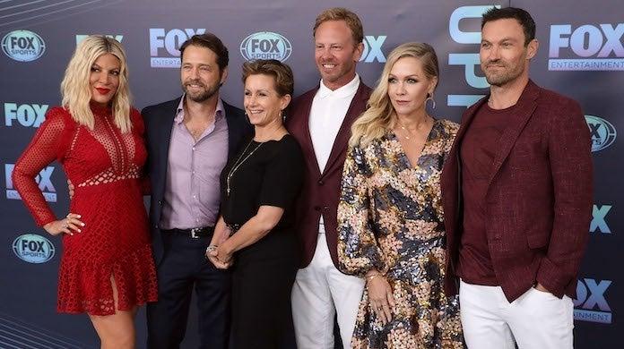 bh-90210-cast-upfronts-getty-taylor-hill-filmMagic