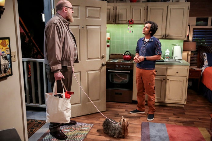 big_bang_theory_finale_08
