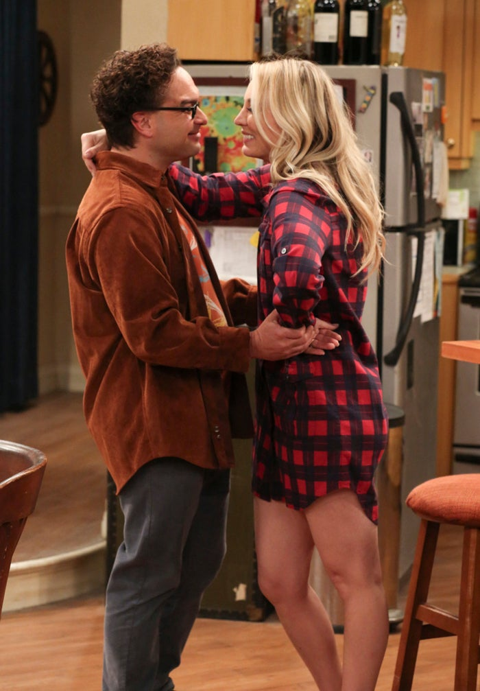 big_bang_theory_finale_09