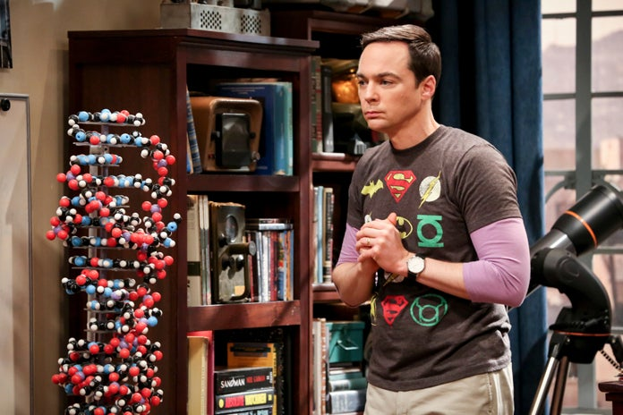 big_bang_theory_finale_11