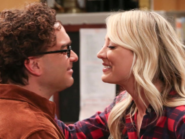 'Big Bang Theory': Series Finale First Look Photos and Details Revealed