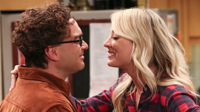 big_bang_theory_finale_penny_featured