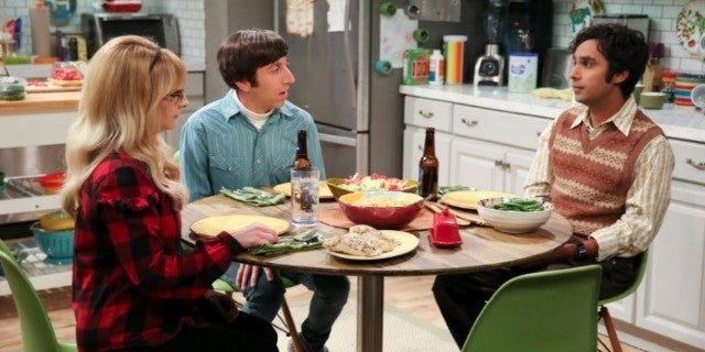 big bang theory getty _ cbs photo archive