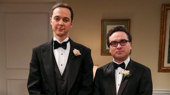 big-bang-theory-johnny-galecki-jim-parsons