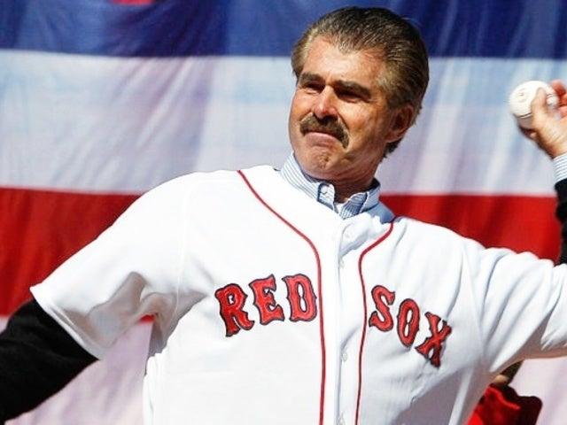 Bill Buckner, MLB and Boston Red Sox Star, Dead at 69