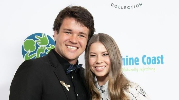 bindi-irwin-chandler-powell-GettyImages-1147029135-02