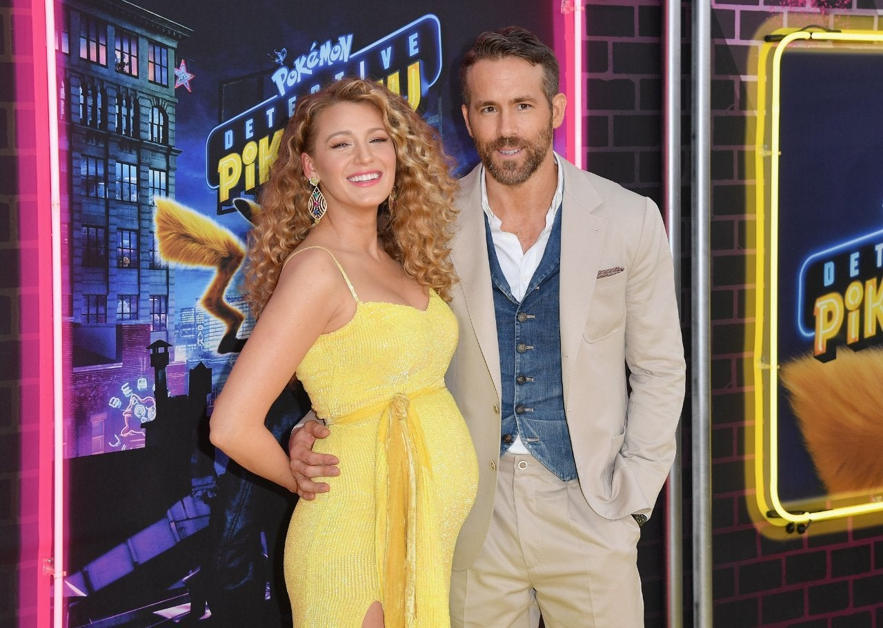 blake-lively-ryan-reynolds-baby-bump-GettyImages-1140822688