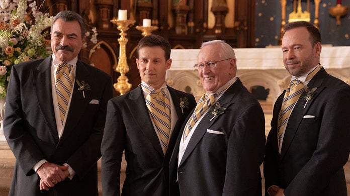 blue_bloods_cbs_wedding