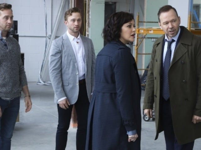 'Blue Bloods': Danny's Case With Identical Murder Suspects Stuns Viewers With Surprise Ending