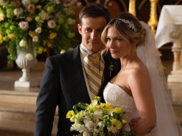 'Blue Bloods' Thanks Fans for Watching, Gets Slammed About Jamko Wedding