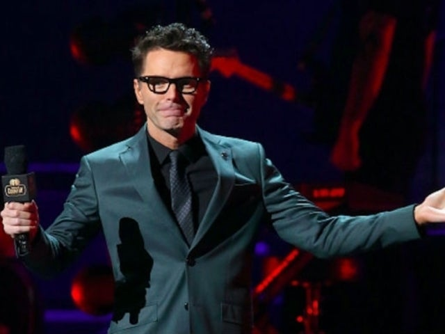 Bobby Bones on His Future in Politics: 'I'll Do It Eventually (Exclusive)