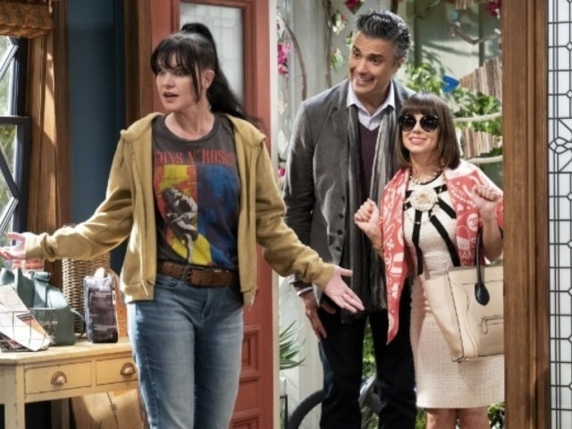 Pauley Perrette's New Series 'Broke': What to Know About the CBS Sitcom