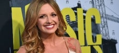 Carly Pearce on Touring With Jason Aldean: 'There Is Something Really Mysterious About Him'
