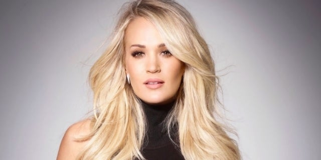 Carrie Underwood, Luke Bryan and Maren Morris Among CMT Music Awards Performers