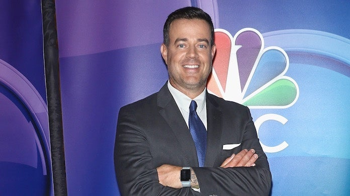 'Last Night With Carson Daly' Airs Its Final Episode Ahead of New Lilly Singh's Late Night Talk Show