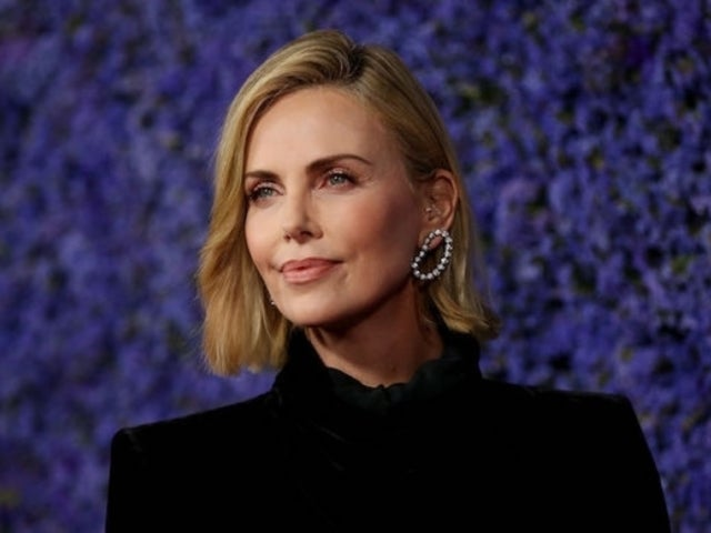 Charlize Theron Says Portraying Megyn Kelly in 'Bombshell' Was 'Harder' Than Playing a Serial Killer