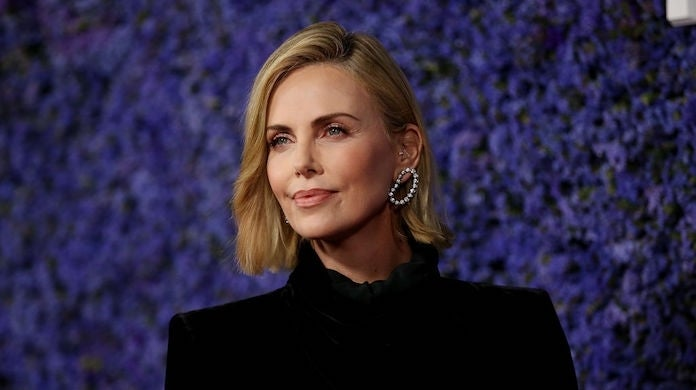 charlize-theron_getty-Phillip Faraone : Stringer