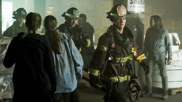 chicago-fire-nbc-elizabeth-morris