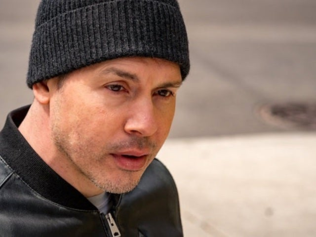'Chicago P.D.': Significant Character Gets Murdered During Jon Seda's Final Episode