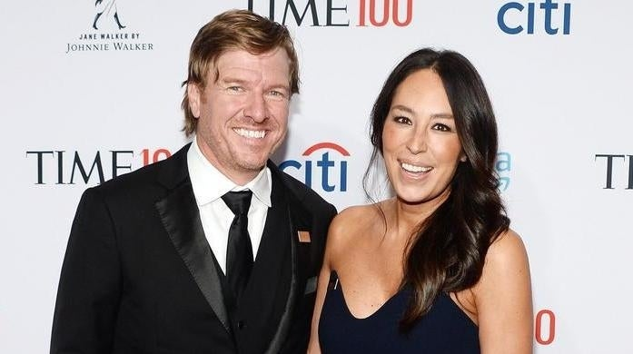 chip-joanna-gaines-time-2019