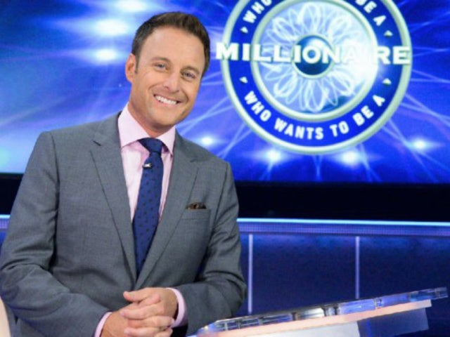 'Who Wants to Be a Millionaire' Canceled After 17 Years in Syndication