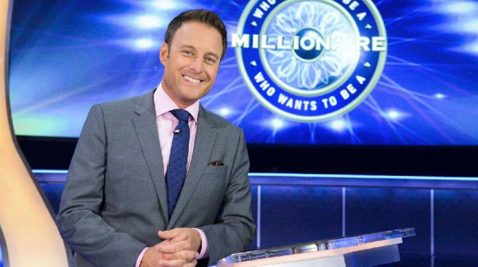 chris_harrison_who_wants_to_be_millionaire
