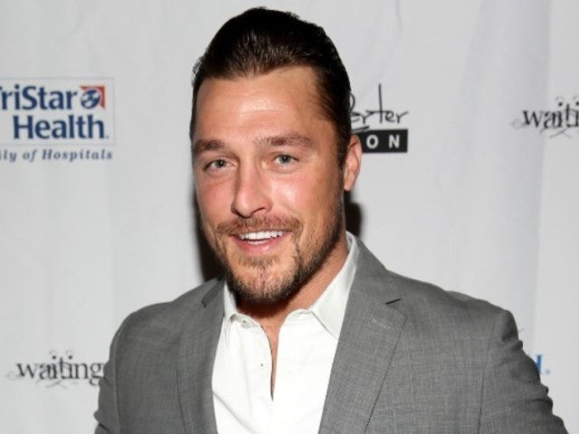 'Bachelor' Chris Soules Talks His Role in Fatal 2017 Accident for the First Time