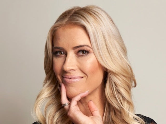 Christina Anstead 'Still Adjusting' in Photo With 3-Month-Old Son, and Fans Are Weighing In