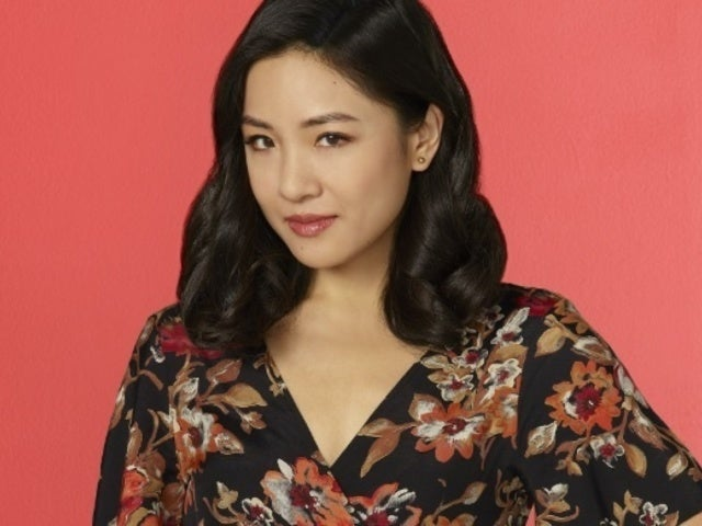 Constance Wu Angrily Vents on Twitter After 'Fresh off the Boat' Renewal by ABC