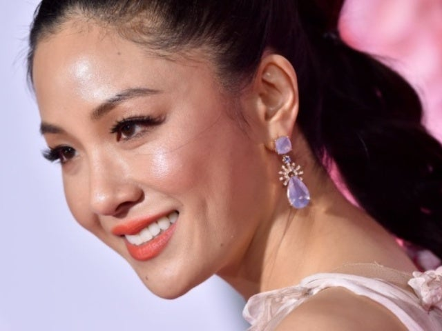 'Fresh Off the Boat' Boss Reveals If Constance Wu Will Be Replaced Amid Controversial Tweets