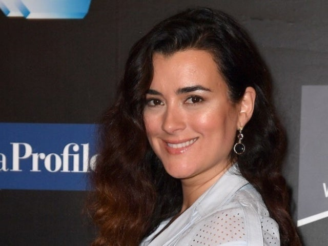 'NCIS' Star Cote de Pablo Teases What to Expect From Ziva's Exit