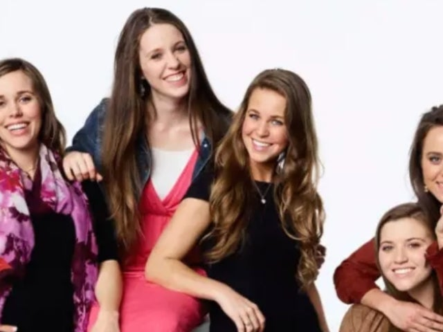 Counting On: Jill Duggar Reacts to Sister Joy-Anna's Pregnancy News