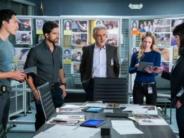 'Criminal Minds': See the Entire Cast Transform Over the Years