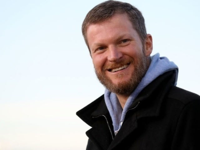 Indy 500: Dale Earnhardt Jr. to Drive Honorary Pace Car for the First Time