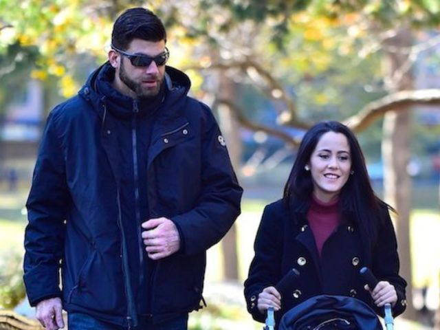 'Teen Mom 2': Charity Offering $10K to Help Find Jenelle Evans' Dog's Body After David Eason Killed It