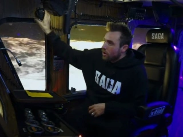 'Deadliest Catch' Captain Jake Anderson Faces 'Violent' Emergency on the Saga in Tense Preview