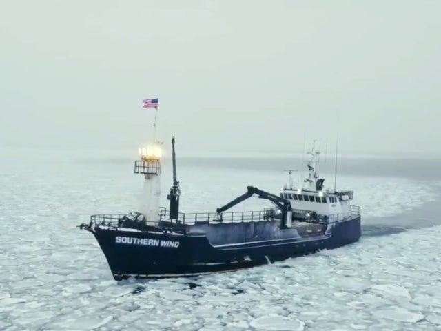 'Deadliest Catch' Captains Face a Winter Like No Other on the Bering Sea in Season 15 Sneak Peek