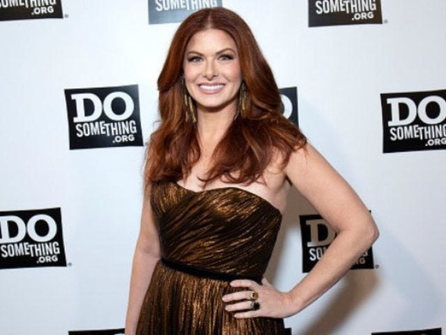 Debra Messing Reveals Two New Photos to Followers, and They Are Claiming She Looks Unrecognizable